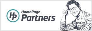 HomePagePartners